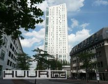 Appartement Emmasingel in Eindhoven