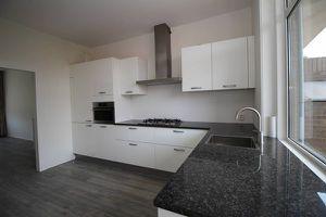 For rent: Apartment Den Haag woudenbergstraat