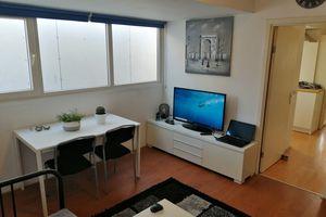 Te huur: Appartement Rotterdam Beukelaarsstraat