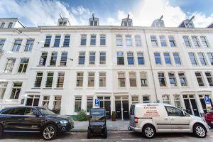Te huur: Appartement Amsterdam Plantage Doklaan
