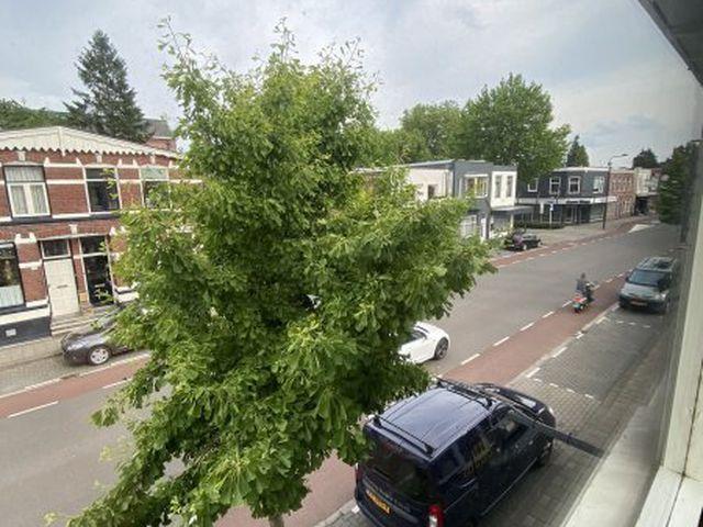 Te huur: Kamer Enschede Kuipersdijk