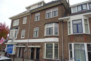 Te huur: Appartement Delft Delfgauwseweg