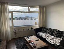 Appartement Dr Dassenstraat in Hoogeveen