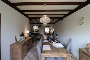 For rent: House Sittard Kollenberg