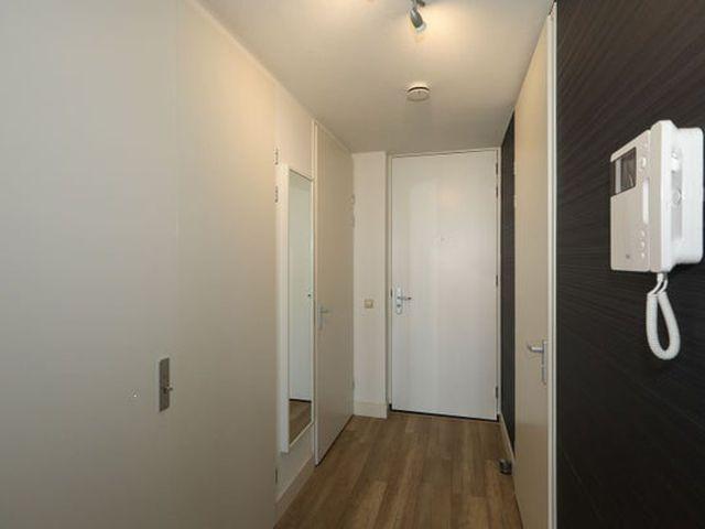 For rent: Apartment Hoofddorp Raadhuisplein