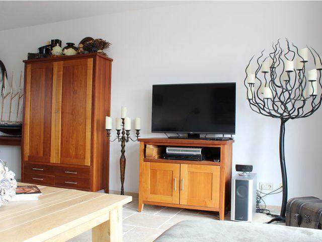 For rent: House Hellevoetsluis Burgemeester van der Jagtkade