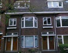 Kamer Van Panhuysstraat in Groningen