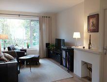 Appartement Rembrandtkade in Rijswijk (ZH)