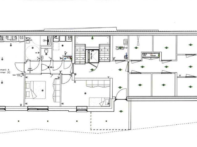 Te huur: Appartement Renkum Achterdorpsstraat