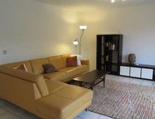 Appartement Schanshoek in Amstelveen