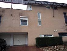 House Elisabeth Gruytersstraat in Maastricht