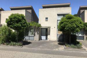 For rent: House Enschede Zijpendaal