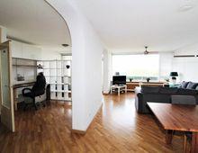 Apartment Stadhoudersring in Zoetermeer