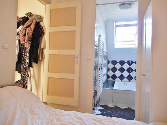 Te huur: Appartement Leiden Hogewoerd