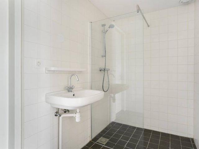 Te huur: Appartement Amsterdam Delflandplein