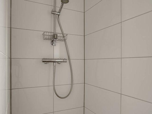 Te huur: Appartement Den Bosch De Bossche Pad