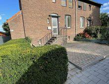 House Kasperenstraat in Kerkrade