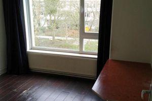 Te huur: Kamer Amsterdam Lamarckhof
