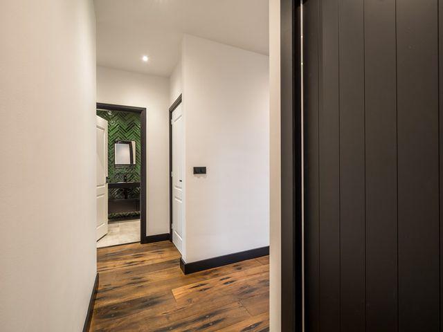 For rent: Apartment Arnhem Klarendalseweg