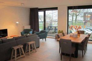 Te huur: Appartement Enschede Schiermonnikooglaan