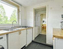 Appartement Dikninge in Amsterdam