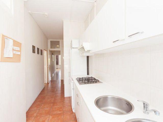 For rent: Room Rotterdam Honingerdijk