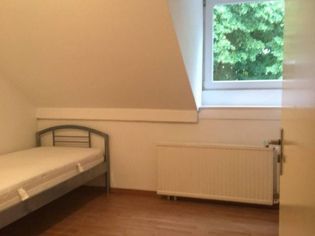 For rent: Room Maastricht Tongerseweg