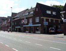Apartment Hertogstraat in Eindhoven