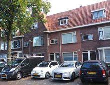 Appartement Edisonstraat in Utrecht