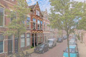 Te huur: Kamer Leiden Prins Hendrikstraat