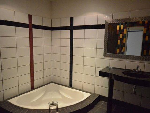Te huur: Appartement Groningen Westersingel