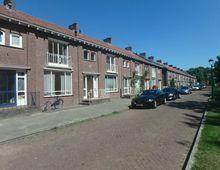 Huurwoning Roostenlaan in Eindhoven
