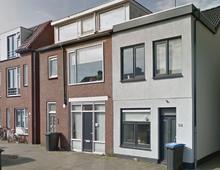 Kamer Hoogstraat in Enschede