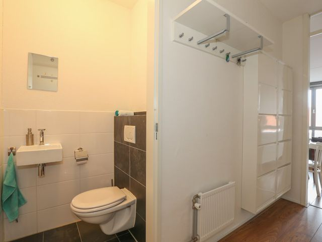 For rent: Apartment Eindhoven Frederiklaan
