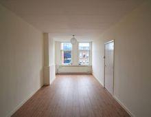 Apartment Boerhaavelaan in Schiedam