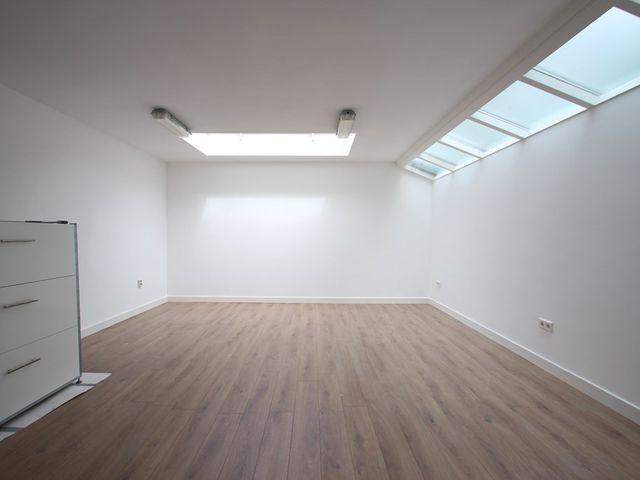 Te huur: Appartement Utrecht Ooftstraat