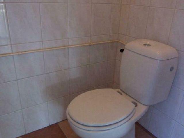 For rent: House Winterswijk Berberislaan