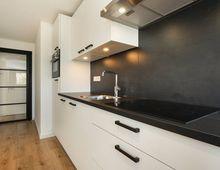Apartment Vrijenbanselaan in Delft