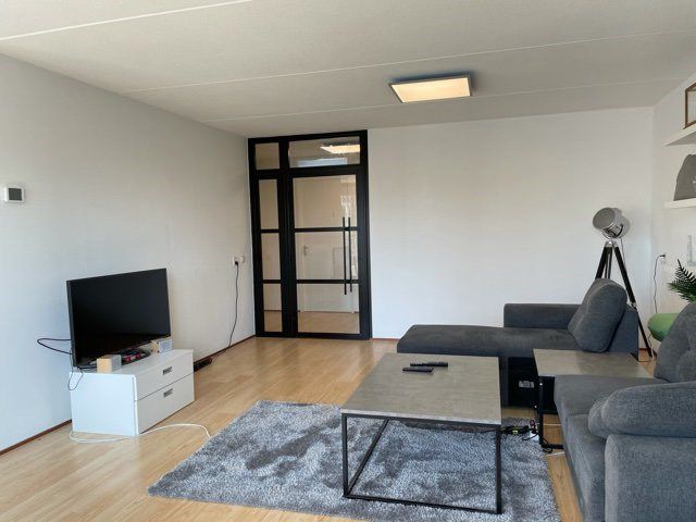 For rent: Apartment Den Haag Waldeck Pyrmontkade