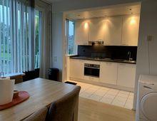 Appartement van der Duyn van Maasdamlaan in Vlaardingen