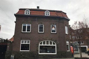 For rent: Apartment Kerkrade Hoofdstraat