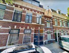 Appartement Singelstraat in Utrecht