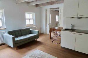 For rent: Apartment Den Haag Molenstraat