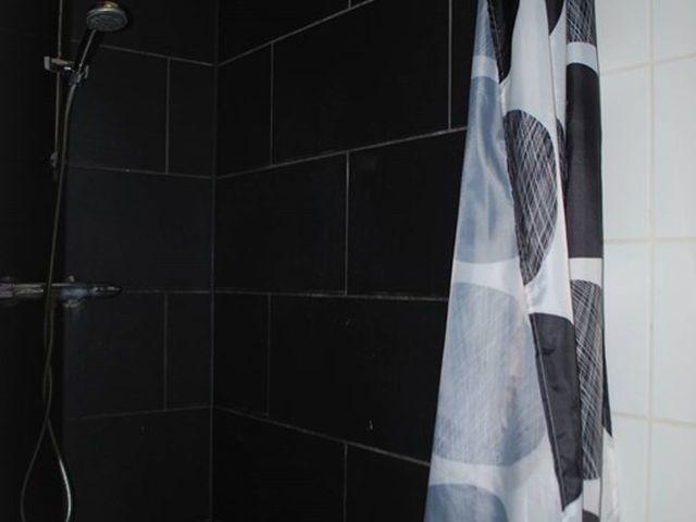 For rent: Studio Haarlem Duvenvoordestraat