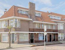 Appartement Sumatrastraat in Leiden