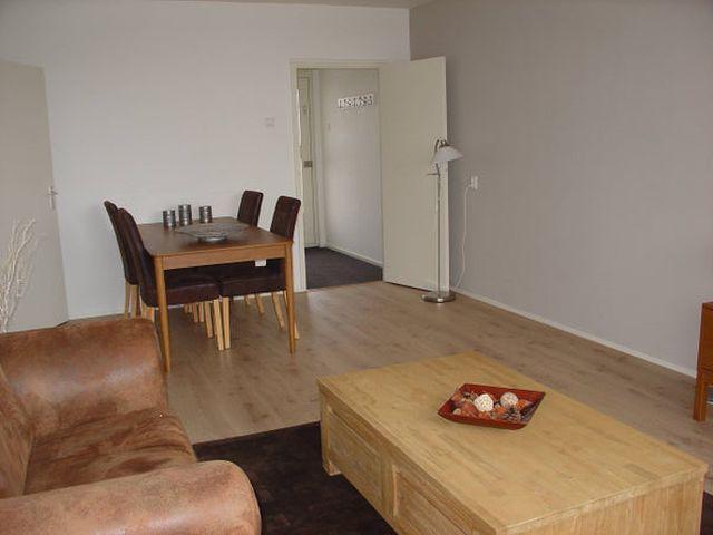 For rent: Apartment Amstelveen Oostelijk Halfrond