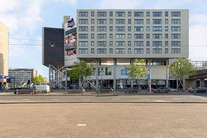 Te huur: Appartement Rotterdam Zuidplein