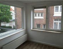Apartment Ruys de Beerenbroucklaan in Heerlen