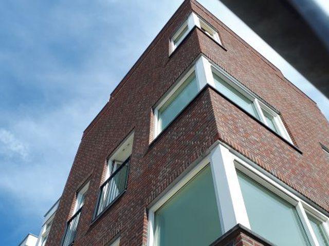 Te huur: Appartement Eindhoven Leenderweg