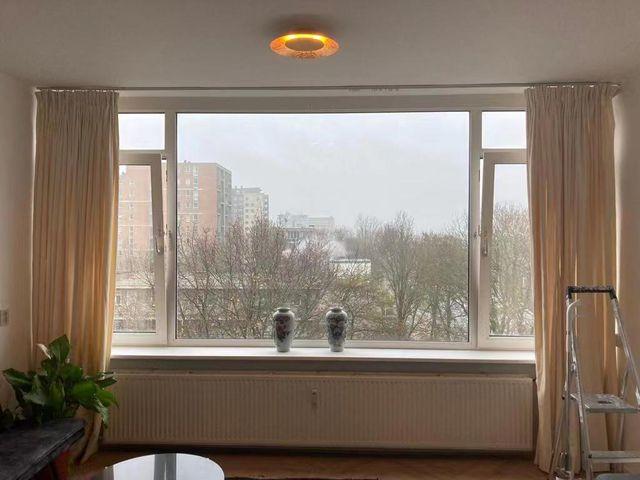 For rent: Room Amstelveen Populierenlaan